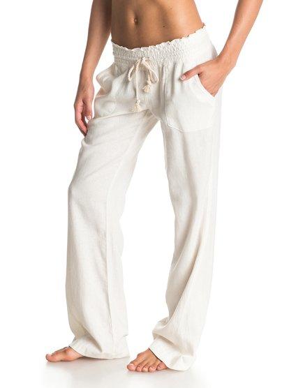 Женские брюки-клеш Oceanside