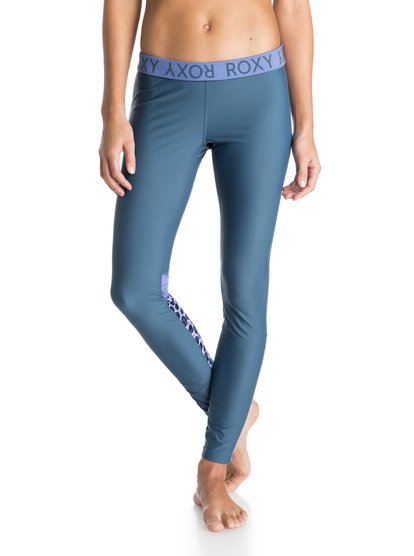 Women's Relay Leggings от Roxy RU