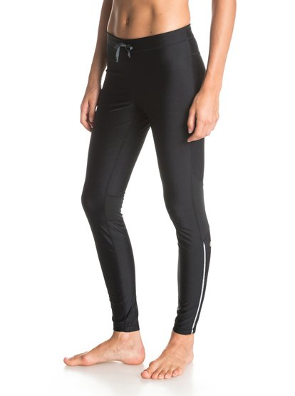 Women's Relay Leggings