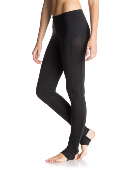 Breathless Leggings от Roxy