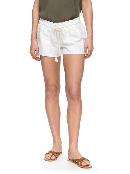 Пляжные женские шорты Oceanside от Roxy RU