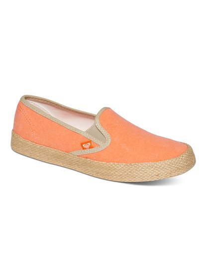 Redondo Jute - Slip-On Shoes  ARJS300226