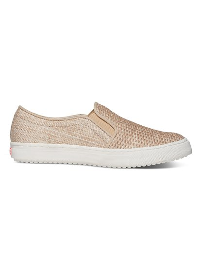 Women's Blake Slip On Shoes от Roxy