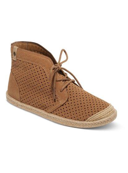 Flamenco - Mid Shoes  ARJS600391