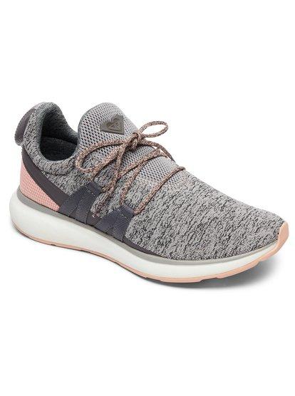 Set Seeker - Shoes  ARJS700123