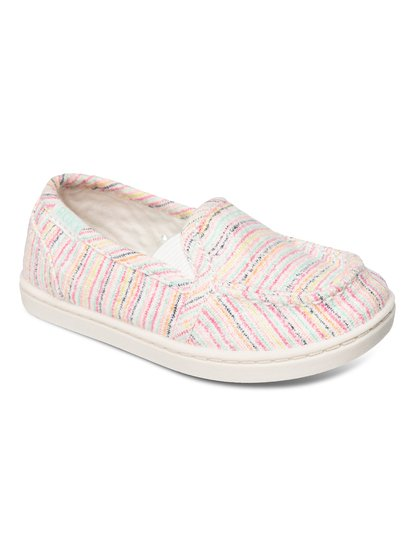 Shoes online for women Roxy shoes online