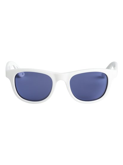 Little Blondie - Sunglasses<br>