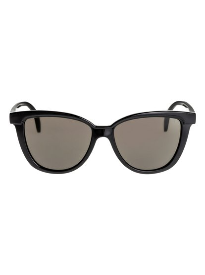 Coco - Sunglasses<br>