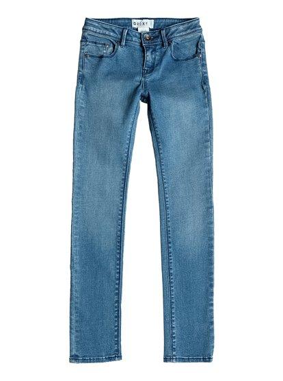 Take A Hike - Slim Fit Jeans  ERGDP03015