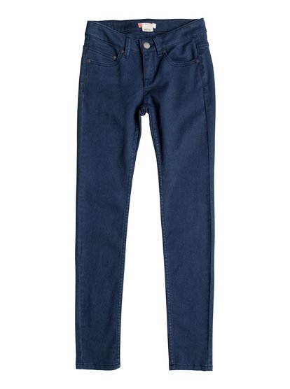 Magical Reality - Slim Fit Jeans  ERGDP03035