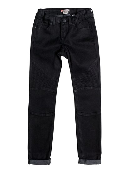 Enchanted Forest - Slim Fit Jeans  ERGDP03036