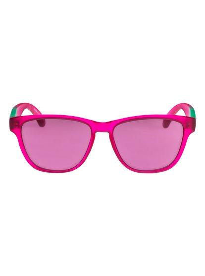 Mini Uma - Sunglasses<br>
