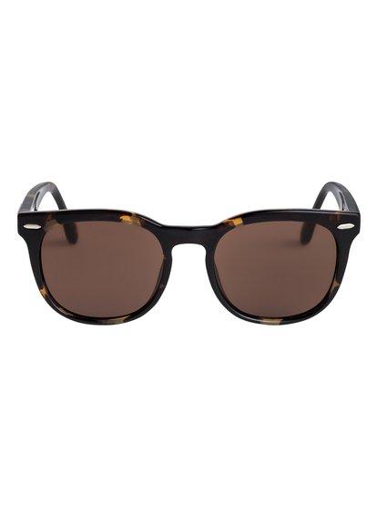 Little Venice - Sunglasses