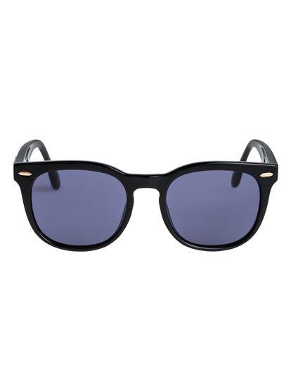 Little Venice - Sunglasses<br>