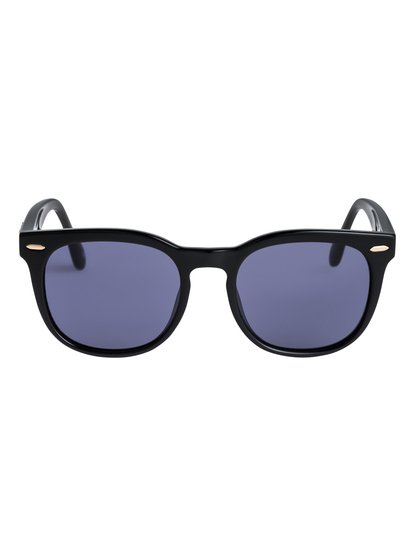 Little Venice - Sunglasses<br>