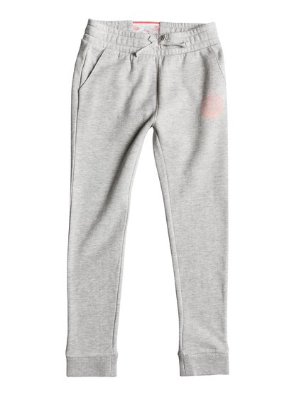 Owls Guru - Tracksuit Bottoms  ERGFB03028