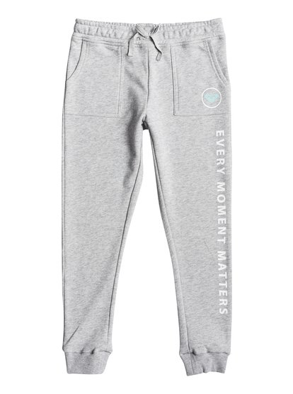 Not This Time - Slim Fit Joggers  ERGFB03037