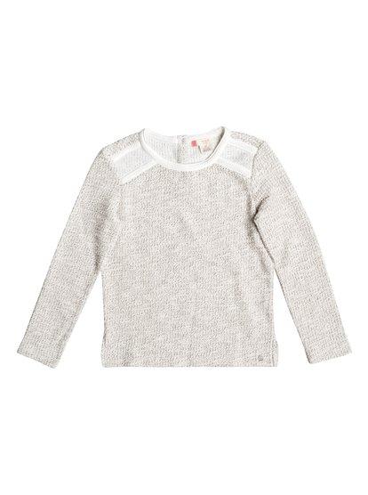 Magellan Clouds - Sweatshirt  ERGFT03221