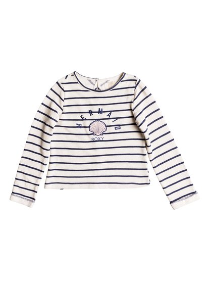 Heart And Soul - Sweatshirt  ERGFT03257