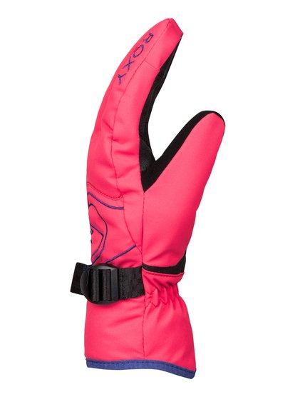 Сноубордические детские перчатки Popi&amp;nbsp;<br>