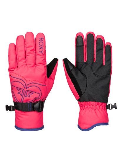 Popi - Snow Gloves  ERGHN03009