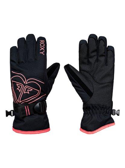 Poppy - Snowboard/Ski Gloves  ERGHN03010