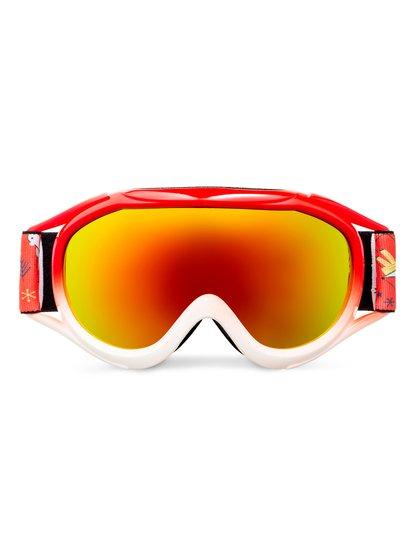 Сноубордическая маска Loola 2.0<br>