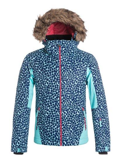Сноуборд одежда интернет магазин