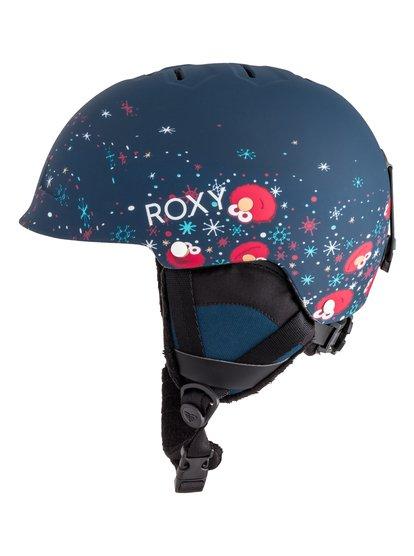 Сноубордический шлем Happyland