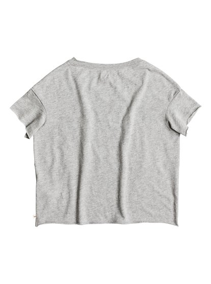 Girl's Remind Me Spirit T-Shirt от Roxy RU
