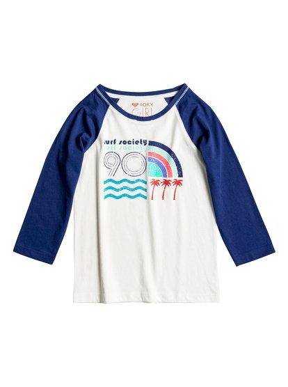 Indian Camp - Long Sleeve T-shirt  ERGZT03170