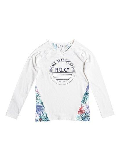 Tarot Deck - Long Sleeve T-Shirt  ERGZT03210