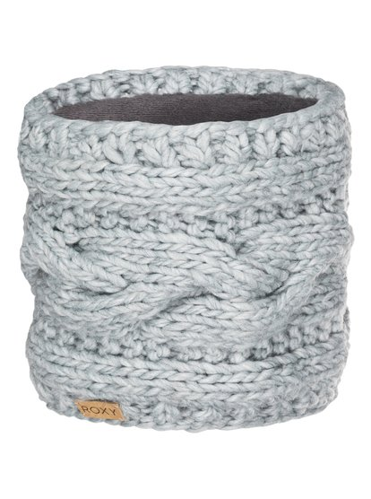 Winter -  Neck Warmer with Biotherm  ERJAA03048