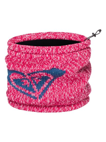 Roxy Tonic -  Neck Warmer with Biotherm  ERJAA03056