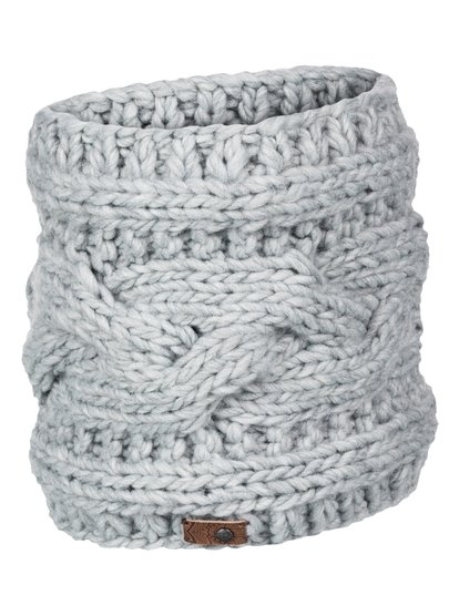 Winter - ROXY ENJOY & CARE® Neck warmer  ERJAA03115