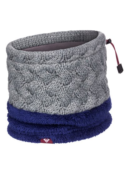 Love And Snow - ROXY ENJOY & CARE® Neck warmer  ERJAA03116