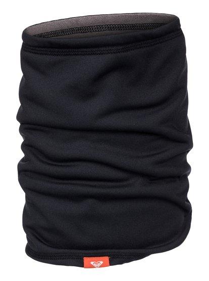 Lana - ROXY ENJOY & CARE® Neck warmer  ERJAA03117