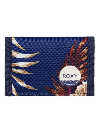 Small Beach - Small Wallet  ERJAA03137