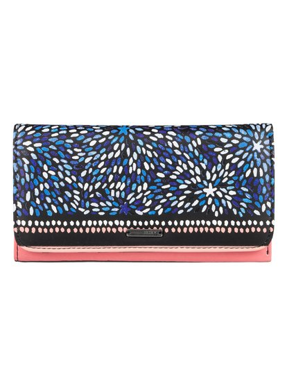 My Long Eyes - Wallet  ERJAA03141
