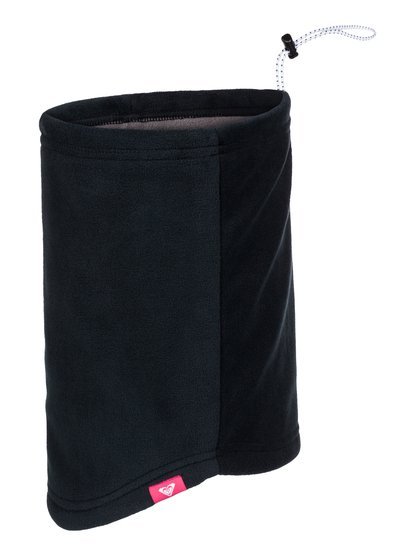 Cascade - ROXY ENJOY & CARE® Neck warmer  ERJAA03179