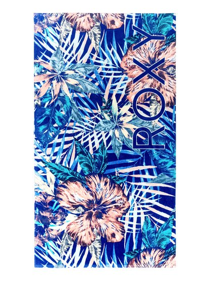 Hazy - Beach Towel  ERJAA03219
