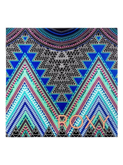 Daly - Large Double Beach Towel  ERJAA03222