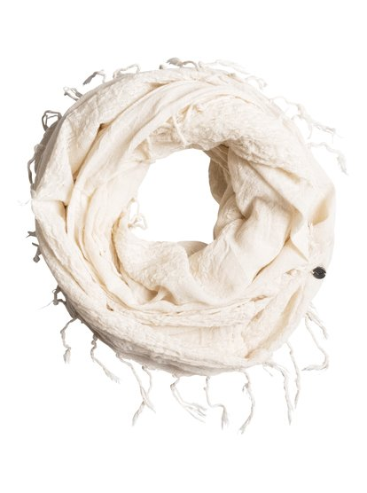 Song Of The Sea - Circle Scarf  ERJAA03224