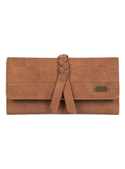 Just Day - Wallet  ERJAA03246