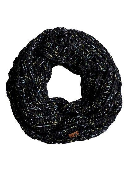 Nola Infinity - Neck Warmer  ERJAA03282