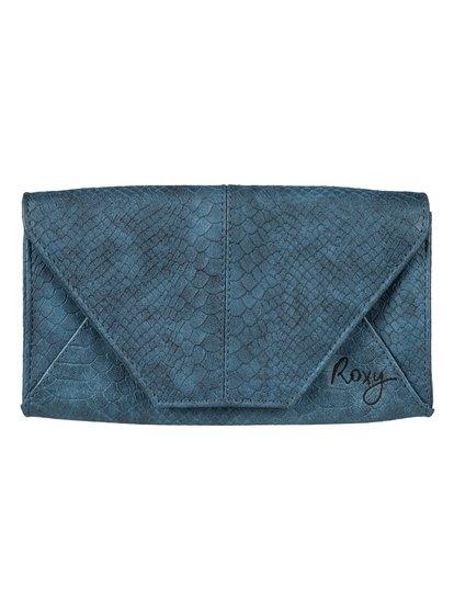 Write A Song - Magnetic Closure Wallet  ERJAA03318