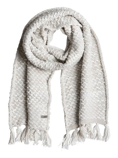 The Shoppeuse - Infinity Scarf  ERJAA03336