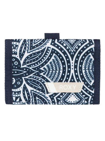 Small Beach - Tri-Fold Wallet  ERJAA03387
