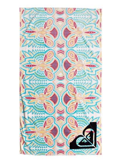 Hazy - Beach Towel  ERJAA03404
