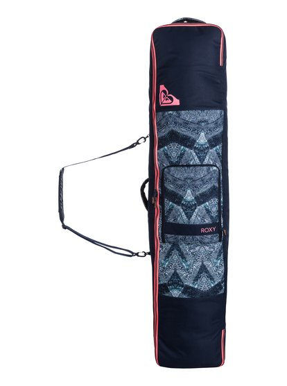Vermont - Snow Equipment Bag  ERJBA03023